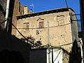 598 Carrer de Gentildones, al barri de Remolins (Tortosa).JPG