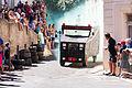5e course de caisses à savon d'Abeilhan 28 juin 2015 2810.jpg
