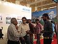 5th Agro Tech Bangladesh, 28-30 May, 2015 at Basundhara International Convention City, Dhaka 08.JPG