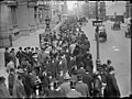 5th Ave., Easter Parade LOC 2163492448.jpg