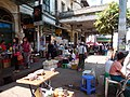 5th Ward, Yangon, Myanmar (Burma) - panoramio (2).jpg