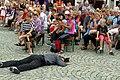 6.8.16 Sedlice Lace Festival 089 (28808986595).jpg