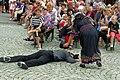 6.8.16 Sedlice Lace Festival 090 (28703700212).jpg