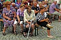 6.8.16 Sedlice Lace Festival 193 (28779763436).jpg