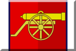 600px Arsenal con cannone.png