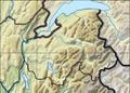 600x432-Carte-74-Haute-Savoie-R2.png