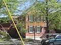 60 Long Alley, Saratoga Springs NY (8710632941).jpg