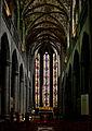 61031-CLT-0011-01 Collegiale Onze-Lieve-Vrouwekerk.jpg