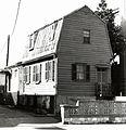612 North Third Street,Tucker Cottage (16600084778).jpg