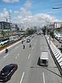 6167Baclaran Roads Landmarks Bridge Parañaque City 28.jpg