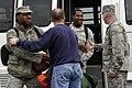 621st CRW members return home from Pakistan DVIDS345693.jpg