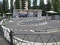 6271 - Luzern - Verkehrshaus - Traffic playground.JPG
