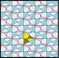 632 symmetry lines-delta.png