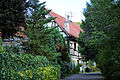 64625 Bensheim-Auerbach Weidgasse 9.jpg