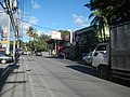 6525San Mateo Rizal Landmarks Province 45.jpg