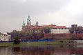 6558avik Zamek Królewski na Wawelu. Foto Barbara Maliszewska.jpg