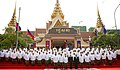 6th National Assembly of Cambodia official portrait.jpg