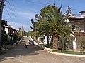 7. Sokak - panoramio - hursitakinci (1).jpg