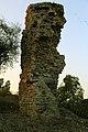 71-7100-100 - תל אשקלון - שביל החומה - לריסה סקלאר גילר (7).jpg