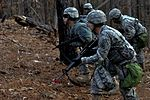 73rd TFCC Soldiers participate in land FTX 160112-F-CV925-098.jpg