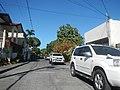 7425City of San Pedro, Laguna Barangays Landmarks 36.jpg