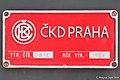 754 042-0, Чехия, Среднечешский край, станция Йилове-у-Праги (Trainpix 164925).jpg
