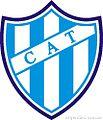 772914-club-atletico-tucuman-20130425104633826.jpg