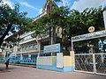 7999Marikina City Barangays Landmarks 17.jpg