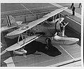 80-CF-54867-2 Grumman J2F-1 Utility Plane.jpg