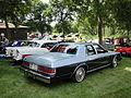 80 Dodge St.Regis (5995572693).jpg