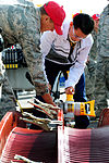 820th Red Horse at Construction Career day 2012 120925-F-NE761-084.jpg