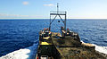 824th TC Heavy Boat provides Navy with Vessel of Opportunity 140207-A-WD001-065.jpg