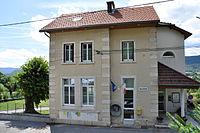 83-Jura-39-Ponthoux-mairie.jpg