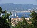 83990 Saint-Tropez, France - panoramio (9).jpg