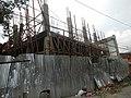 8711Cainta, Rizal Roads Landmarks Villages 22.jpg