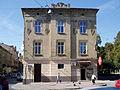 89 Franka Street, Lviv (01).jpg