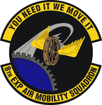 8 Expeditionary Air Mobility Sq emblem.png