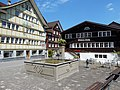 9050 Appenzell District, Switzerland - panoramio (12).jpg