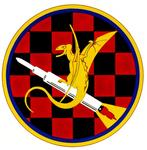 90 Field Missile Maintenance Sq emblem.png