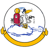 90th Air Refueling Squadron.PNG