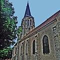 91-Palaiseau-Saint-Martin-nord-ouest.jpg