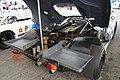 917K suitcase holders, rear wheelshouses, engine & transmission, (6268816110).jpg