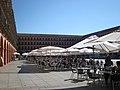 92 - Plaza de la Corredera (4405350348).jpg