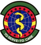 94 Tactical Hospital emblem.png