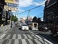 9654Quezon City Sampaloc Santa Mesa, Manila Landmarks 04.jpg