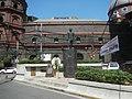 9684Santa Cruz Binondo, Manila 23.jpg
