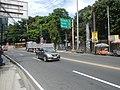 9716Taytay, Rizal Roads Landmarks Buildings 41.jpg