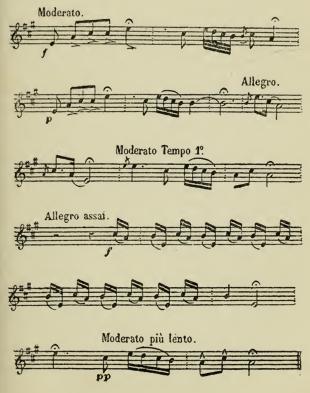 File:97 Ranz des Vaches (Suisse), Viotti, p. 97.tiff