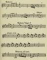 97 Ranz des Vaches (Suisse), Viotti, p. 97.tiff