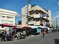 9817Olongapo City Barangays Landmarks 24.jpg